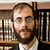 Rabbi Chaim Packer